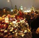 Nach dem Attentat in Moskau: Abschied von Boris Nemzow |  Der ermordete Kreml-Kritiker Nemzow wird am Nachmittag in Moskau beigesetzt. Aus Deutschland reist unter anderem der Russlandbeauftragte der Bundesregierung, Erler, an. Seinen Besuch sieht er als Zeichen zur Unterstützung der russischen Opposition.