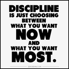 306f5bda7b1d161e8ef0ad237034955e--motivating-quotes-life-goals.jpg