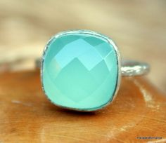 Hey, I found this really awesome Etsy listing at http://www.etsy.com/listing/155744634/aqua-blue-gemstone-ring-aqua-blue-bezel