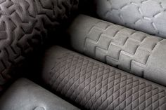 Fabric and Carpet Protection