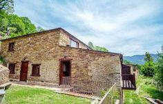 o-mazo-casa-rural-antigua-aldea-reconstruida