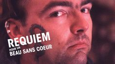 Requiem pour un beau sans coeur San, Film, Movie, Film Stock, Film Books