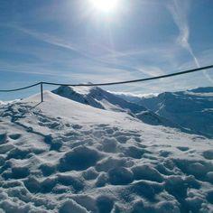 Bad Gastein ist für mich der optimale Ort für einen Kurzurlaub in die Berge – egal ob mit oder ohne Skiausrüstung. In den Bergen fühle ich mich immer wohl – vor allem im Winter. #Österreich #Austria #Badgastein #stubnerkogel #reisen #Urlaub #reiseblogger #travel #reiseblog #travelblog #travelblogger