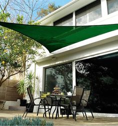 Rectangle Beautiful Heavy Duty Sun Shade Sail Fixing Kit For Garden Triangle-shape And Square 304 Stainless Steel Sun Shade Sail Fixi A Wide Selection Of Colours And Designs