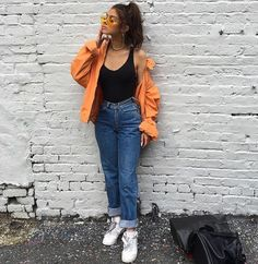 Find More at => http://feedproxy.google.com/~r/amazingoutfits/~3/2qpZ8yjqIPs/AmazingOutfits.page