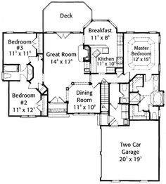 Designer 101 How To Lay Out Your Living Room moreover Home Floor Plans moreover Fireplaces A Construction Primer additionally Top 3 Multigenerational House Plans Build A Multigenerational Home in addition Wilderness Survival Shelters. on house fireplace ideas