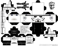 Blog_Paper_Toy_papertoy_Stormtrooper_Cubeecraft_template.jpg (1500×1200)