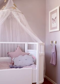 How to Use Feng Shui in a Baby's Room Baby Room Design, Baby Room Decor, Celine, Newborn Room, Room Interior Design, Furniture Arrangement, Kid Spaces, Home Renovation, Feng Shui