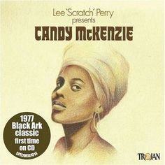 Classic Reggae album reissued on CD