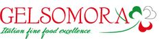 """Gelsomora excellences for tasting and sale at our show room """"Piazza Italia"""" in Dublin"""