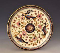 Decorative Plates, Pottery, Ceramics, Hungary, Tableware, Ocean, Drop, Ceramica, Ceramica