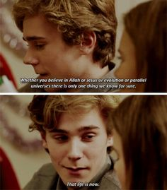 Isak my bbyson I'm proud mother.