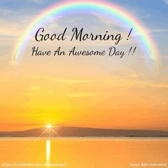 Have a nice day friend. Good Morning Greeting Cards, Happy Good Morning Quotes, Good Morning Beautiful Pictures, Morning Wishes Quotes, Good Night I Love You, Good Day Quotes, Good Night Gif, Good Morning Picture, Good Morning Love