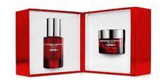 Universo Cremas: tratamientos faciales, venta y asesoramiento de productos. Contacto: 115577-8230 Andrea