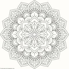 blorenge coloring pages - photo#9