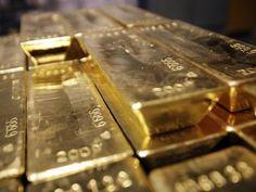 TOPUL celor mai scumpe substanţe din lume - FOTO - Mediafax