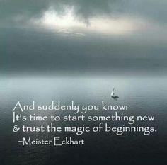 Meister Ekhart quotes