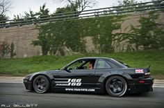 speedhunters | Speedhunters Rocket Bunny S13 | Flickr - Photo Sharing!