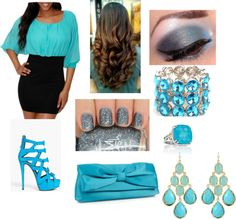 """Untitled #20"" by caitlynide on Polyvore"