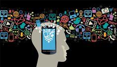 imagen de tecnologia - Resultados de : Yahoo España en la búsqueda de imágenes