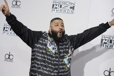 DJ Khaled is America's famous Disc jockey, Rapper, Songwriter, Record producer, Music executive and Radio personality. DJ Khaled Net Worth is around $30 Million in 2017. #DJKhaled