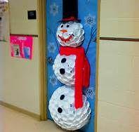 57 best Christmas Classroom doors images on Pinterest | Xmas ...
