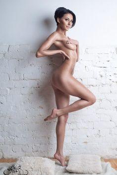 assin hot sexy and facking photos