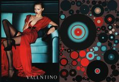 Google Image Result for http://creativesessions.s3.amazonaws.com/content/2010/cs3_digital_illustration/article_Software_Assisted_Illustration_Data_Visualization/Valentino-compare.jpg
