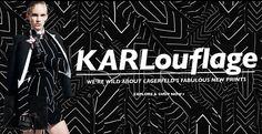 karlLouflage