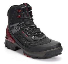 BIOM Hike 1.2 | Sport | Mens Hiking Boots | ECCO USA