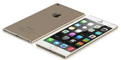 What new features will iphone-6 Launch | VMTV Live