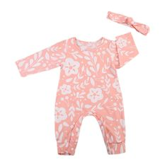 258f4135428d The 1726 best Baby clothes images on Pinterest in 2019