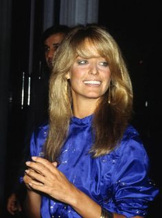 70 hair styles 17 best farrah fawcett images on farrah 8672 | 306fe3420b744a3506109dc4091287da long straight hairstyles hairstyles with bangs