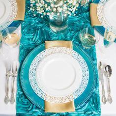 Room Essentials™ Plastic 12 Piece Dinnerware Set | Home Decor | Pinterest | Dinnerware and Room  sc 1 st  Pinterest & Room Essentials™ Plastic 12 Piece Dinnerware Set | Home Decor ...