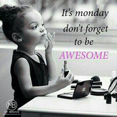 Para segunda-feira  #frases #pensamentos #frase #pensamento #segundafeira #monday