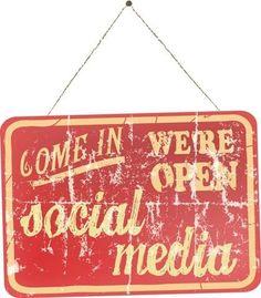 A história das redes sociais: como tudo começou - TecMundo