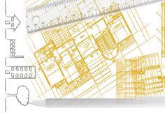 Lo #studio_di_progettazione si occupa di #Progettazione_Architettonica #Ristrutturazioni #Nuove_costruzioni #edilizia #residenziale #commerciale #industriale #architettura #design #comunicazione. http://www.rmgproject.com/ http://www.arredamentolocalinegozihotel.com/ #Lonigo #Vicenza #Verona #Bergamo