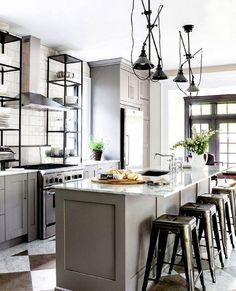 ikea küchenplaner installieren bewährte bild und feeccabdebc ikea k c bcchenplaner ikea kitchen