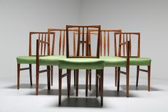 Buy our Gordon Russell Oak Dining Chairs from The Vintage Hub , the home of mid-century furniture. Oak Dining Chairs, Mid Century Dining Chairs, Mid Century Furniture, Fine Dining, Mid-century Modern, Table, Vintage, Home Decor, Decoration Home