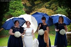 wedding photographer mayo Relaxed Wedding, Cool Rooms, Our Wedding, Castle, Pretty, Forts, Palace, Castles