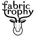 fabric trophyのギャラリーです。ハンドメイド、クラフト、手作り手芸品の通販・販売・購入ならCreema。1点物アクセサリー、ジュエリー、雑貨、バッグ、家具等のかわいい・おしゃれ・ユニークなおすすめのアイテムをどうぞ。