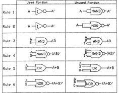 22 Boolean Ideas Logic Electronic Engineering Electronic Schematics