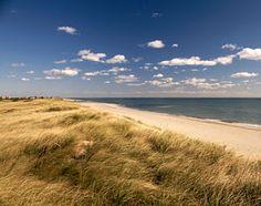 Isla de Nantucket