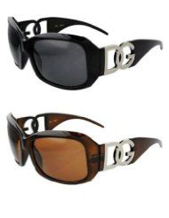 a6e4174da8d2 40 Best SuNgLaSsEs.... I Love D G SUNGLASSES... images