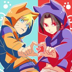 #anime #sasuke #uchiha #sasukeuchiha #naruto #uzumaki #narutouzumaki #sasunaru…