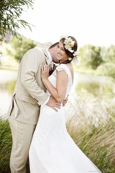 Blythe+Greg Leslie Lukas Weddings & Events Montana Wedding Planner (19)