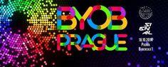 Proč byste neměli minout Signal festival 2014? | Proti šedi