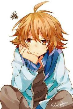 Bored or thinking Pokemon Manga, Cool Pokemon, Pokemon Games, Pokemon Stuff, Fanarts Anime, Anime Characters, Pokemon Especial, Game Character, Character Design