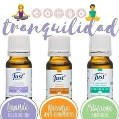 Orange Essential Oil, Essential Oils, Just In Case, Just For You, My Doterra, Yin Yang, Holidays And Events, Reiki, Healthy Living