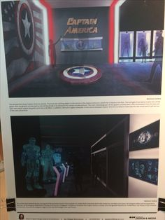Captain America and Iron man room created by ITE Central Singapore Man Room, Marvel Avengers, Captain America, Iron Man, Singapore, Design, Man's Bedroom, Iron Men
